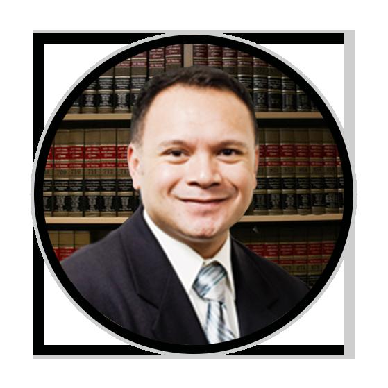 Tulsa Attorneys