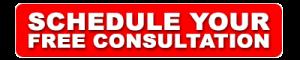Free Consultatio
