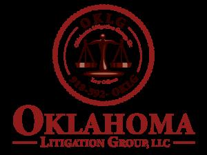 OKLG Tulsa Oklahoma