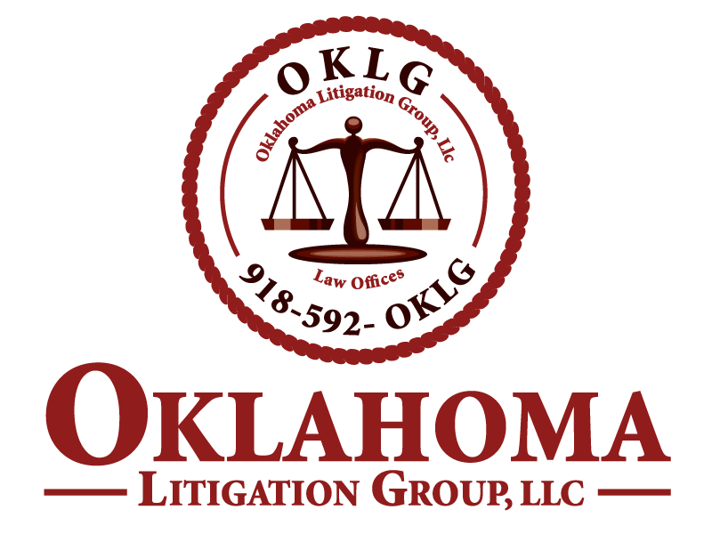 Oklahoma Litigation Group