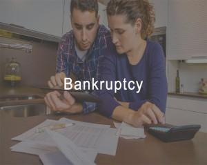 Tulsa bankruptcy