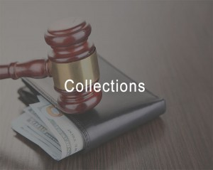 Tulsa Collections