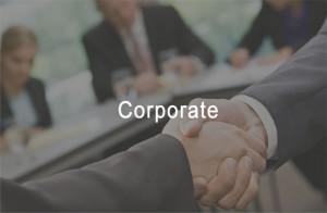 OKLG Corporate