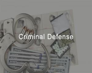 OKLG-Criminal-Defense