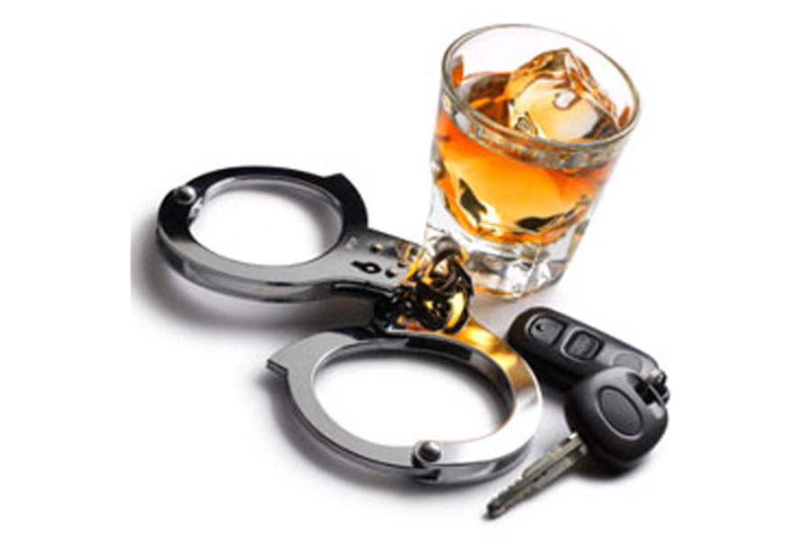 Tulsa DUI Attorneys