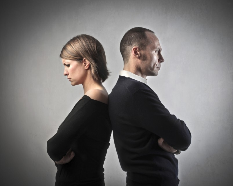 Tulsa Divorce Attorneys