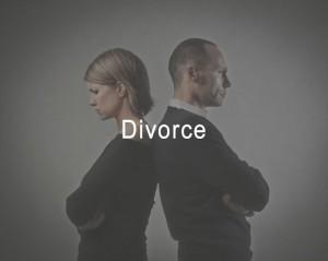 OKLG Divorce