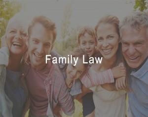 OKLG Family Law