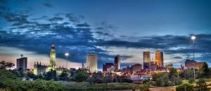 OKLG Tulsa OK