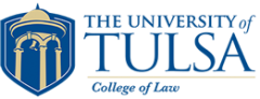 The University of Tulsa, College of Law