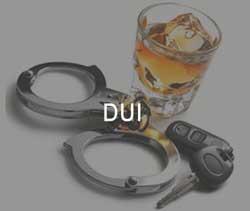 OKLG DUI Attorney