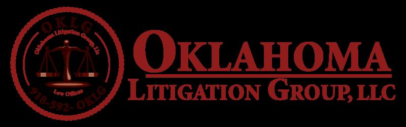 OKLAHOMA copy 2