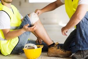 Work Injury Law Tulsa