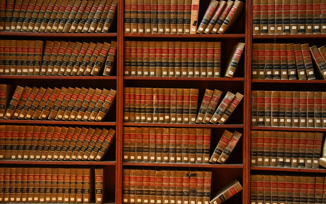 WHY DOING RESEARCH ON YOUR PERSONAL INJURY CASE MIGHT JUST SAVE YOUR LIFE