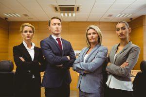OKLG Hiring a Lawyer