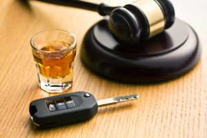 Contesting a DUI Blood Test