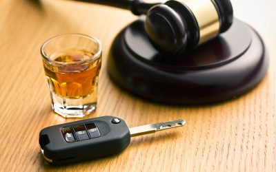 Disputing a DUI Blood Test