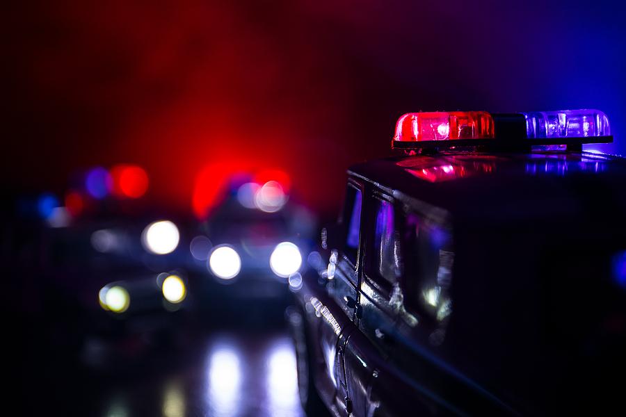 domestic violence in oklahoma